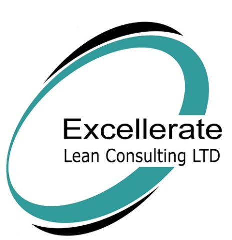 Excellerate Lean Ltd